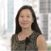 Frances Yang Headshot