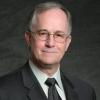 Jim Bedrick Headshot