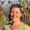 Kristin Wells Headshot