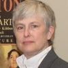 Gina Hilberry