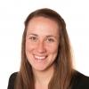 Maggie Wildnauer Headshot