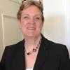 Laura Stagner headshot