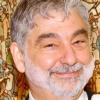 Tony Rinella Headshot
