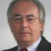 John Mateyko