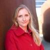 Stacy Smedley Headshot