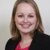 Carmen R. Evans, AIA, LEED AP BD+C, O+M