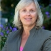 Headshot of Deborah A. Pierce, AIA, CAPS / Principal, Pierce Lamb Architects