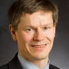 Pekka Hakkarainen