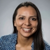 Tamarah Begay Headshot