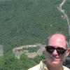 Wayne Feiden Headshot