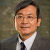 Barry C. Yang Headshot