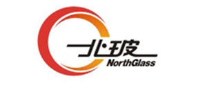 TNG North Glass Logo